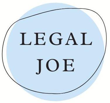 Legal Joe